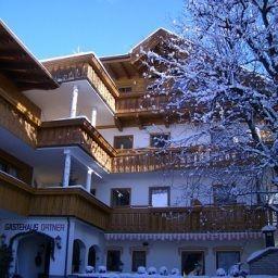 Das_kleine_Hotel_Ortner-Stumm-Info-12-104257.jpg
