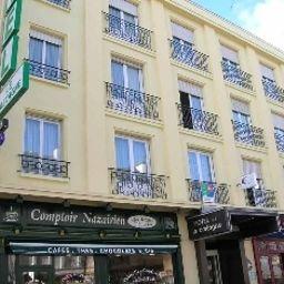 Le_Bretagne-Saint-Nazaire-Exterior_view-3-104262.jpg