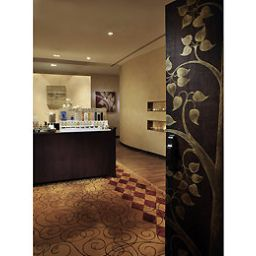 Pullman_Bangkok_Hotel_G-Bangkok-Wellness_and_fitness_area-6-104776.jpg