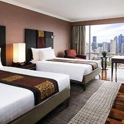 Pullman_Bangkok_Hotel_G-Bangkok-Room-18-104776.jpg