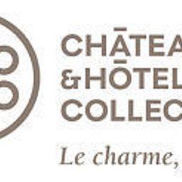 Auberge_Basque_Chateaux_et_Hotels_Collection-Saint-Pee-sur-Nivelle-Certificate-104856.jpg