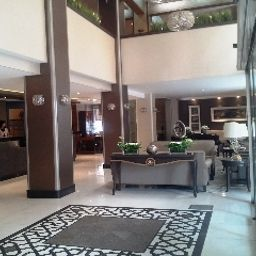Kaya_Prestige-Izmir-Interior_view-105078.jpg