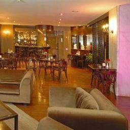 Restaurant Kaya Prestige