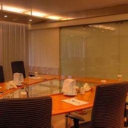 Conference room Kaya Prestige