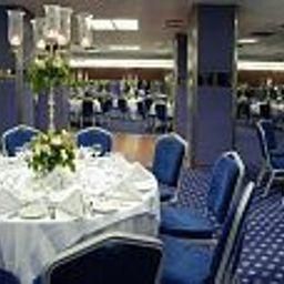 Kaya_Prestige-Izmir-Banquet_hall-1-105078.jpg
