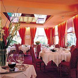La_Bourbonnaise_Logis-Serezin-du-Rhone-Restaurant-105233.jpg