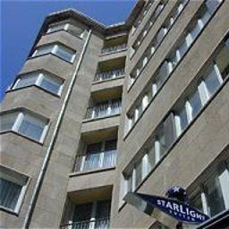 Starlight_Suiten_Merleg-Budapest-Exterior_view-3-105336.jpg