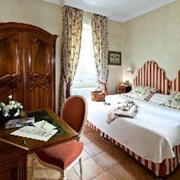 Hostellerie_La_Magnaneraie-Villeneuve-les-Avignon-Innenansicht-4-105653.jpg