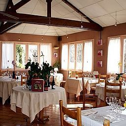 Le_Villon_Logis-Villie-Morgon-Restaurant-1-105659.jpg