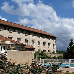 Le_Villon_Logis-Villie-Morgon-Exterior_view-1-105659.jpg