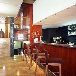 Sabadell-Sabadell-Hotel_bar-105912.jpg