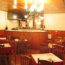 Centro_C_Avenida_Residencial-Braga-Frhstcksraum-106150.jpg