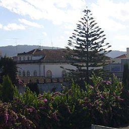 Centro_C_Avenida_Residencial-Braga-Info-106150.jpg
