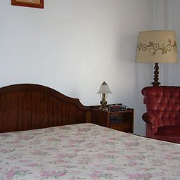Centro_C_Avenida_Residencial-Braga-Standardzimmer-7-106150.jpg
