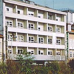 Centro_C_Avenida_Residencial-Braga-Aussenansicht-106150.jpg