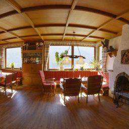 Habicht-Fulpmes-Interior_view-106276.jpg