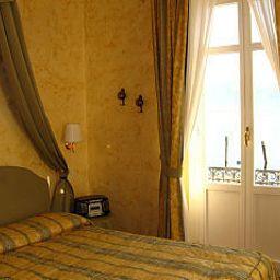 Millennium_Garni-Locarno-Room-2-106370.jpg