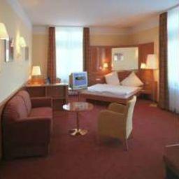 Parkhotel_Prinz_Carl-Worms-Suite-106735.jpg