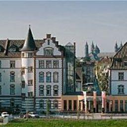 Parkhotel_Prinz_Carl-Worms-Aussenansicht-1-106735.jpg