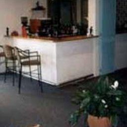 Comfort_Inn_The_Rose-Mackay-Restaurant-106954.jpg