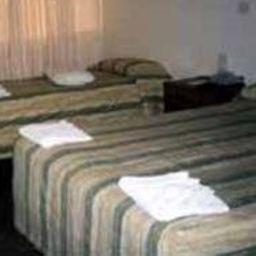 Zimmer Comfort Inn The Rose