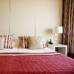 Room Casino-Hôtel des Palmiers