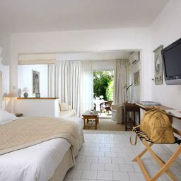 Hotel_Font_Mourier-Saint-Tropez-Room-4-107313.jpg