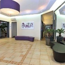Brise_de_Mer-Saint-Raphael-Hotel_indoor_area-2-107622.jpg