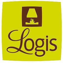 Certificate/Logo Paris Rome Logis