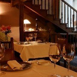 Copernicus-Krakow-Restaurant-107899.jpg