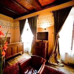 Comfort room Copernicus