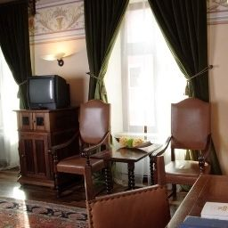 Copernicus-Krakow-Double_room_superior-107899.jpg