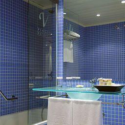Vincci_Puertochico-Santander-Bathroom-108201.jpg