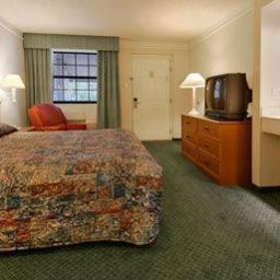 Room BAYMONT INN & SUITES HOUSTON H Houston (Texas)