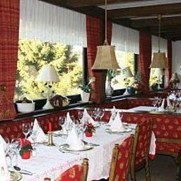 Ehrich-Schoemberg-Restaurant-109243.jpg