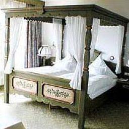 Zimmer Ehrich