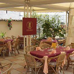 Patriarca-San_Vito_al_Tagliamento-Garten-110175.jpg