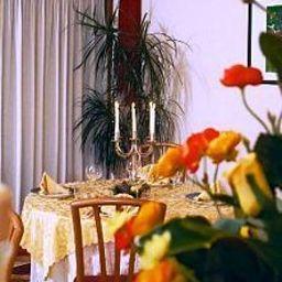 Patriarca-San_Vito_al_Tagliamento-Restaurant-6-110175.jpg