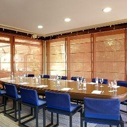 Sala riunioni Pical