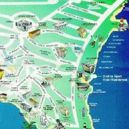 Ondina_Apart_Hotel-Salvador-Info-110875.jpg