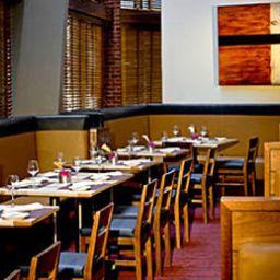 MILLENNIUM_BOSTONIAN_HOTEL-Boston-Restaurant-5-123854.jpg