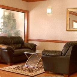 Quality_Suites_Albuquerque-Albuquerque-Hotelhalle-124311.jpg