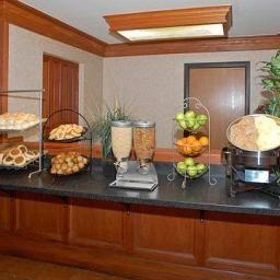 Quality_Suites_Albuquerque-Albuquerque-Restaurant-124311.jpg