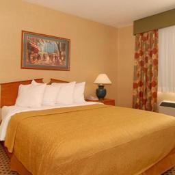 Quality_Suites_Albuquerque-Albuquerque-Standardzimmer-124311.jpg
