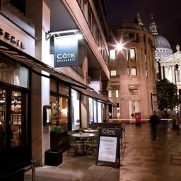 CLUB_QUARTERS_ST_PAULS-London-Restaurant-5-127358.jpg