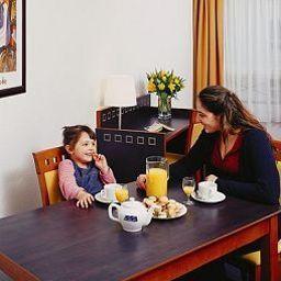 Aparthotel_Adagio_Access_Vanves_Porte_de_Versailles-Paris-Junior_suite-127368.jpg