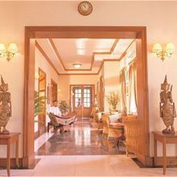 Savoy_Hotel-Yangon-Interior_view-127518.jpg