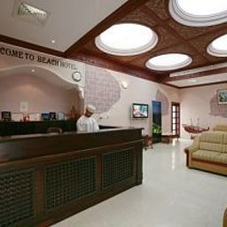 Beach_Hotel-Muscat-Reception-127532.jpg
