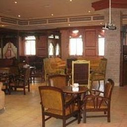 Beach_Hotel-Muscat-Interior_view-1-127532.jpg