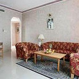 Beach_Hotel-Muscat-Room-2-127532.jpg